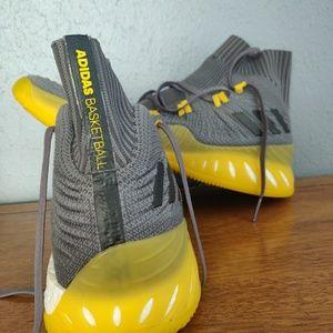 Shoes | Adidas Crazy Explosive 217 Pk